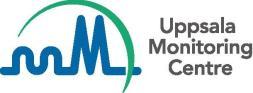01a_UMC_logo_horizontal