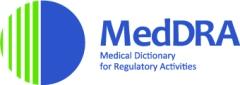 MedDRA Logo Flat