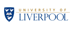 uliverpool