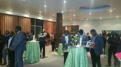 WEBRADR_Zambia_9.jpg